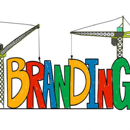 Do You have These Elements of Personal Branding