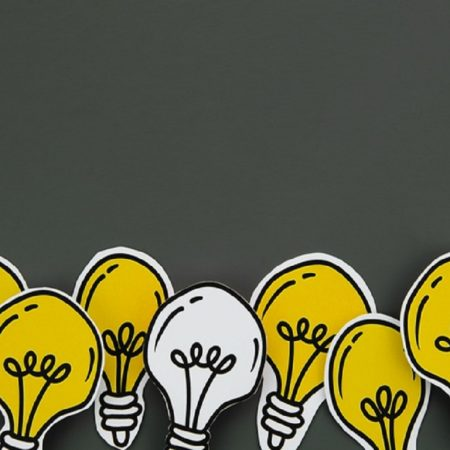 EMPI: Innovating Futures since 1994