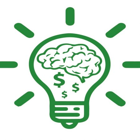 EMPI Business and Economic Awareness