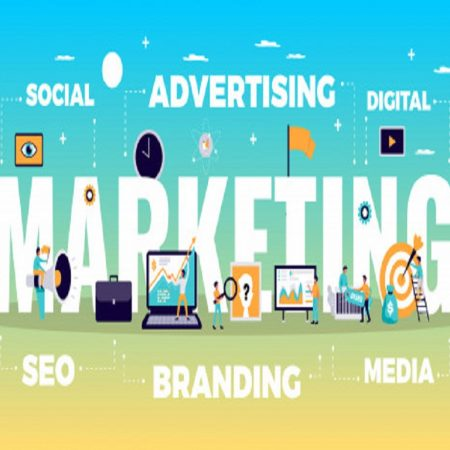 10 Facts of Digital Marketing Programme from EMPI Business School