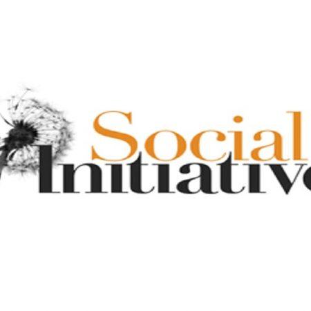 MakeAChildSmile – an EMPIans Social Initiative