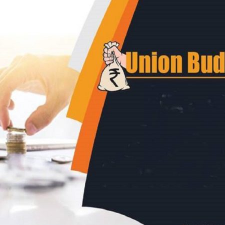 Get the Highlights of Union Budget 2017-18