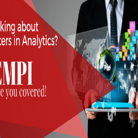 Top 6 Reason How EMPI Business Analytics PGDM Programme Makes You Market Ready