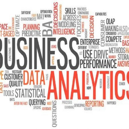 What Is The Scope After A Management Degree In Business Analytics?