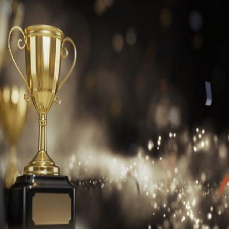 Renaissance Day & Merit Award Ceremony – Event Wrap Up