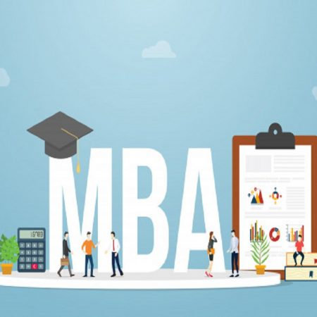 Scope Of MBA In Marketing