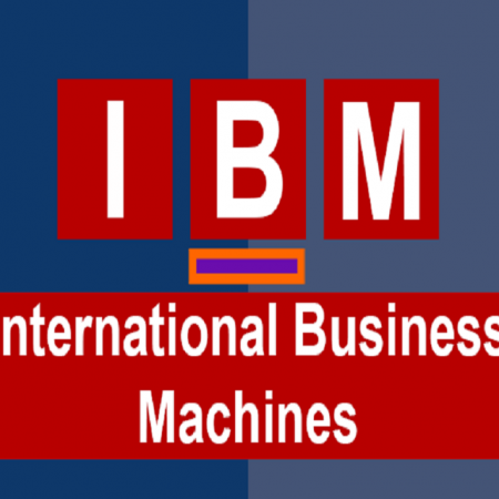EMPI Business School launches Indias first AI-infused PGDM in collaboration with IBM