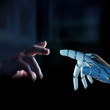 How Wearable Artificial Intelligence (AI) Will Amplify Human Intelligence