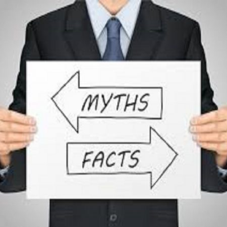 Facts vs Myths: Your Life After PGDM