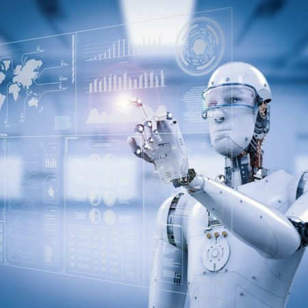 Is It Time to Infuse Artificial Intelligence into PGDM?
