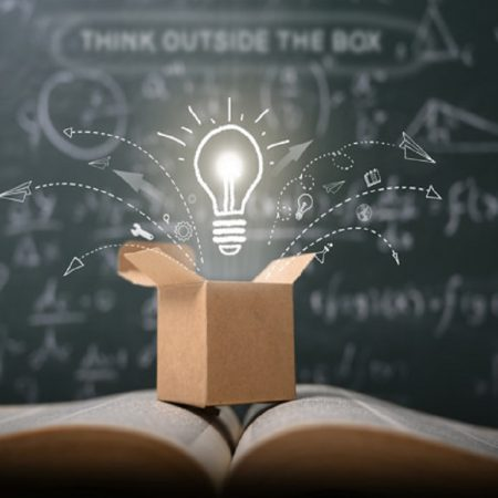 What is Startup-Based Learning and How is it Helpful?