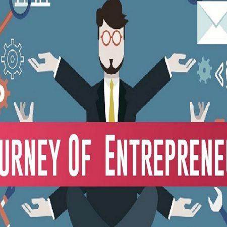 The Perfect Way to Start Your Entrepreneurship Journey