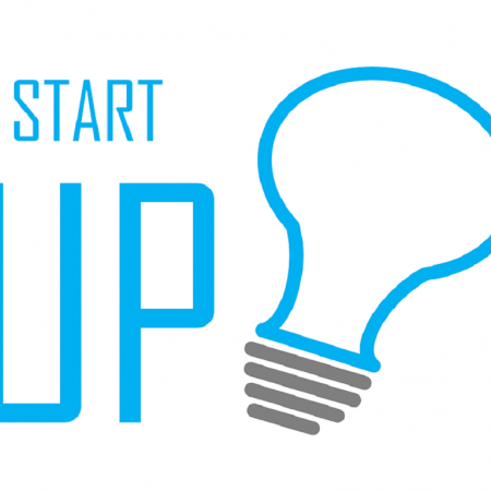 What is Startup-Based Learning and How is it Helpful