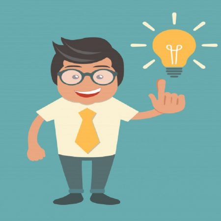 How to Test Your Business Idea in College?