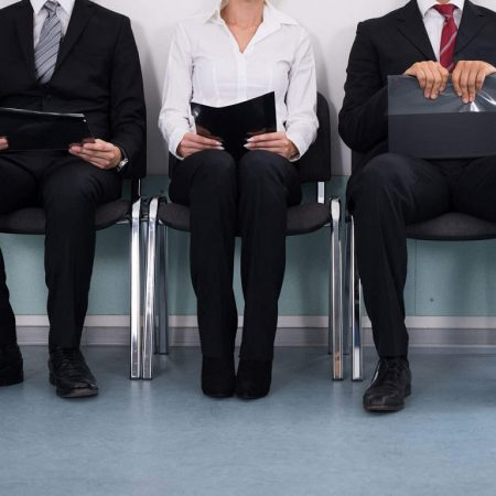 The Top Industries That Will Be Hiring More Managers in the Next Decade