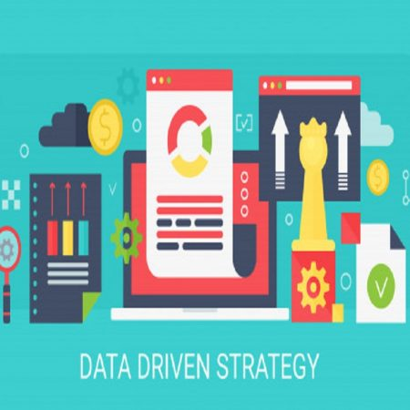What is Data-Driven Decision Making and How to Form the Habit?