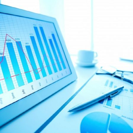 5 Aspects of Data Economy that All Managers Should Know