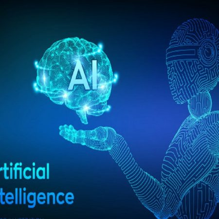 What do Managers Need to Know About Artificial Intelligence?