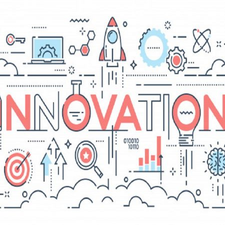 Innovation Management – Definition, Features and Involved Risks